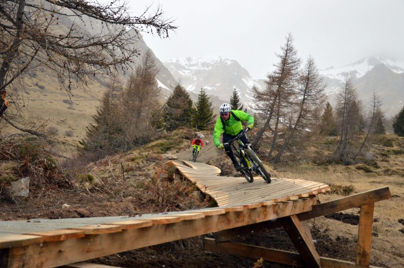 bike park Tonale girovagando in trentino 678 (6) copia