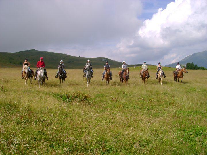 trekking vite 30-31 luglio 2011 (134)