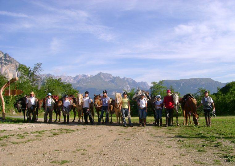 trekking vite 30-31 luglio 2011 (5)