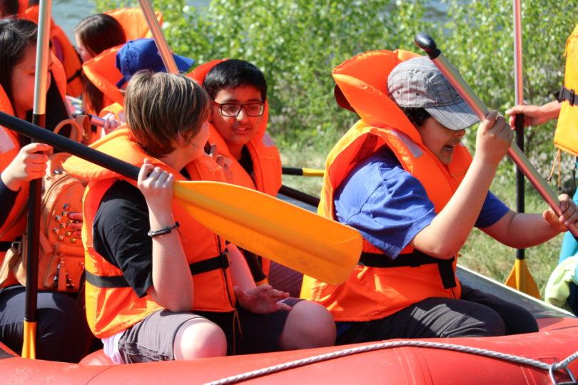 rafting soft per le scuole IMG_4873