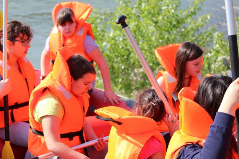 rafting soft per le scuole IMG_4875