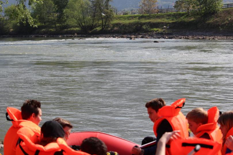 rafting soft per le scuole IMG_4896