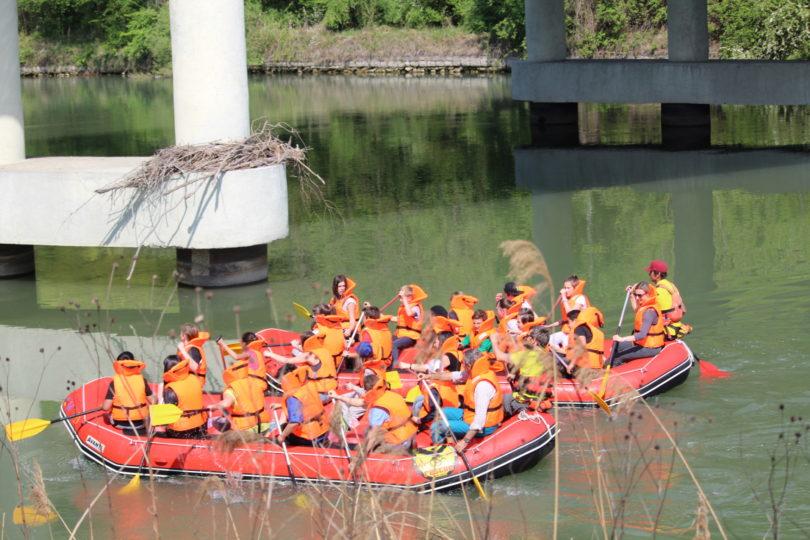 rafting soft per le scuole IMG_4952