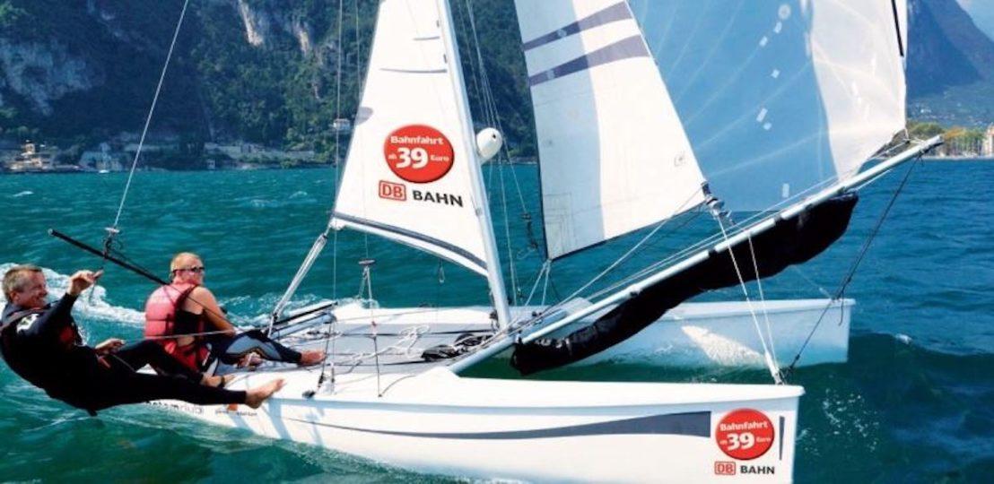 corsi-su-catamarano con gennaker_2