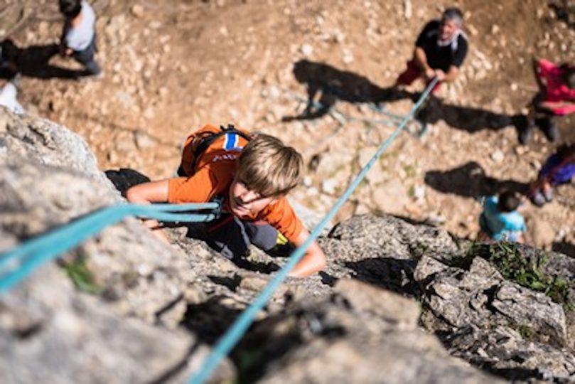 avvicinamento-arrampicata-estate-val-difassa-card