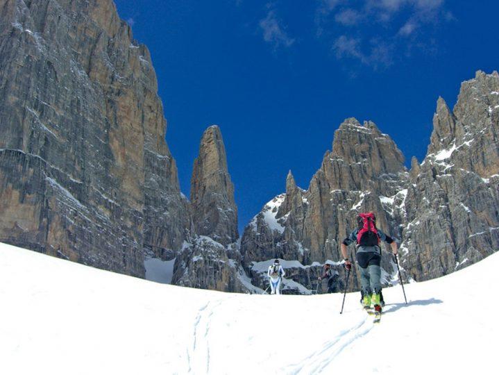 scialpinismo-campiglio