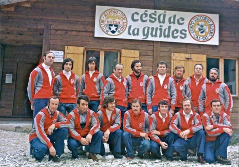 spedizione-patagonia-76