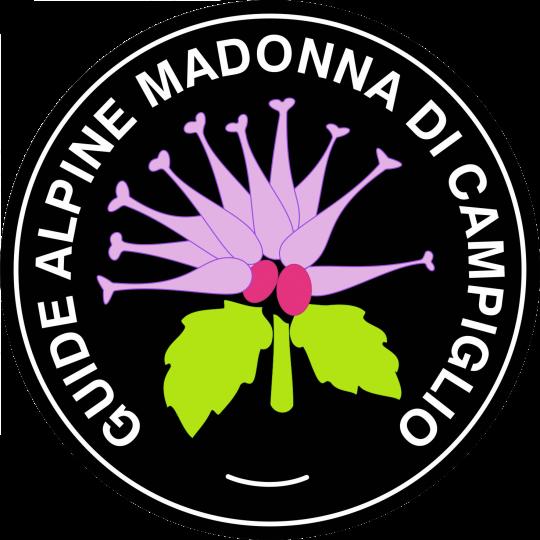 guide-alpine-campiglio
