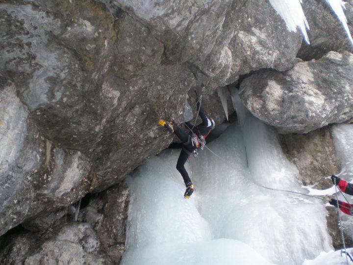 iceclimbing_Pinzolo