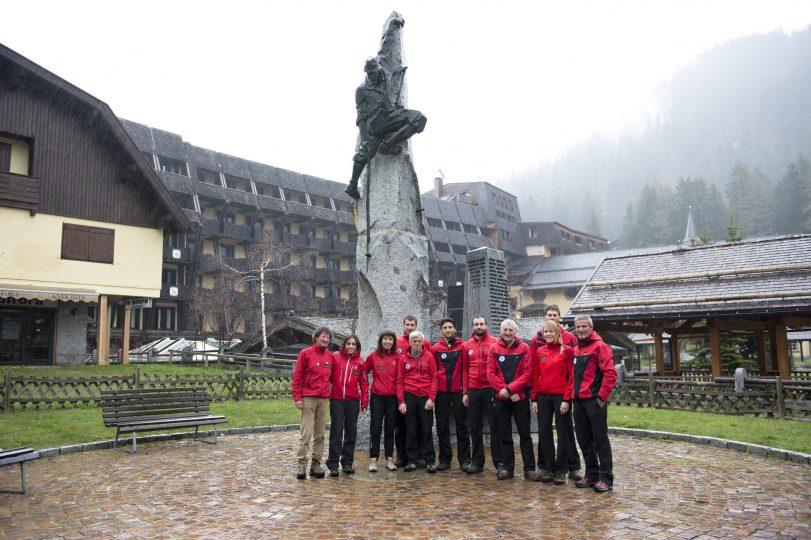 scuola-alpinismo-guide-attive