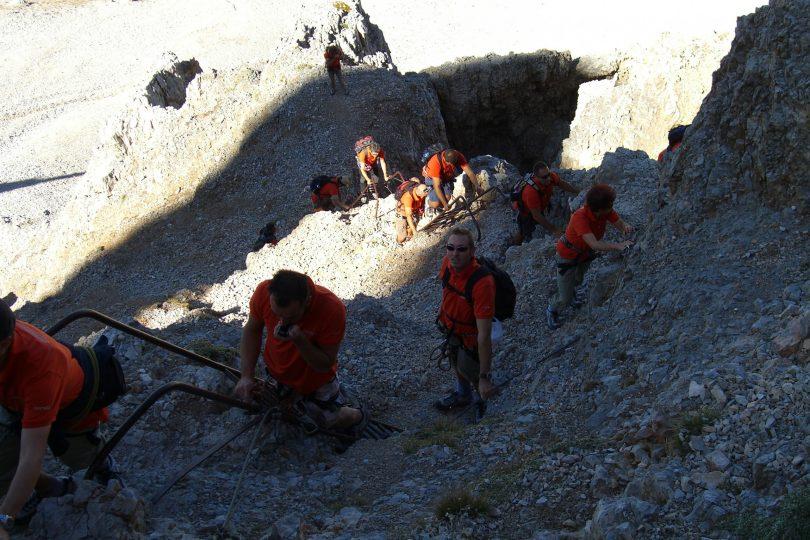 sentiero-vidi-dolomite-6-9_2006-2