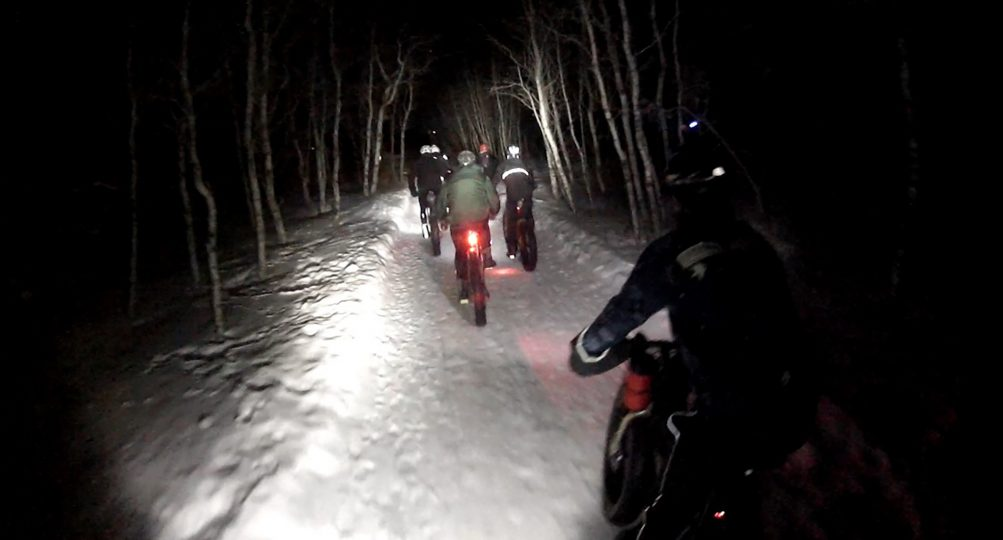 fat-bike-night-3