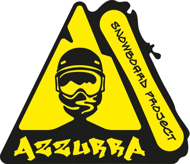 logo-azzurra-snowboard-new