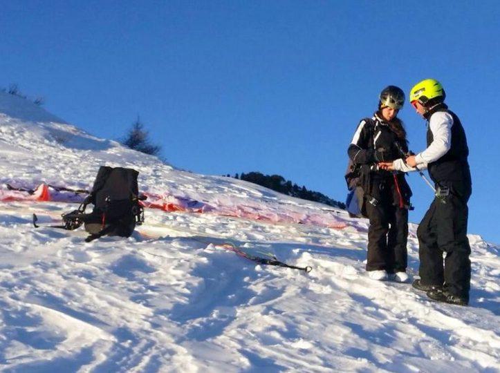 paragliding-cima-tosa