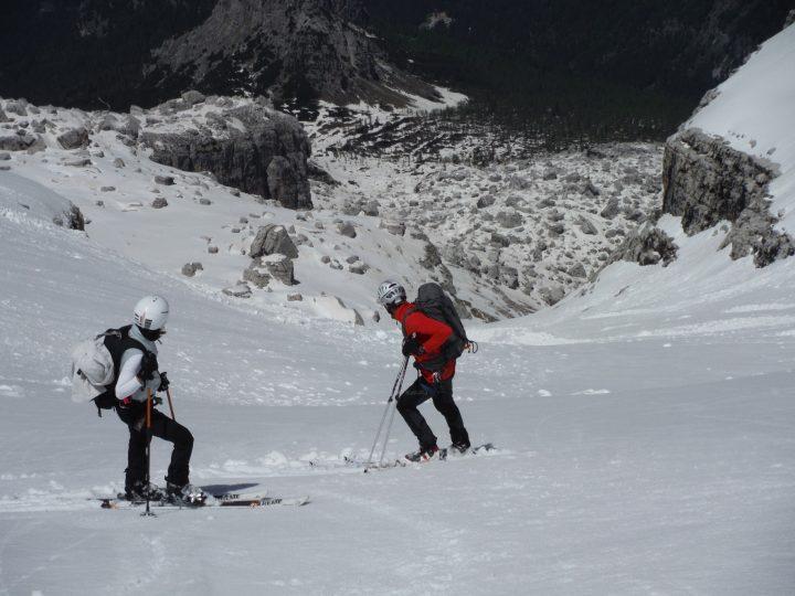 sci-alp-sotto-tuckett