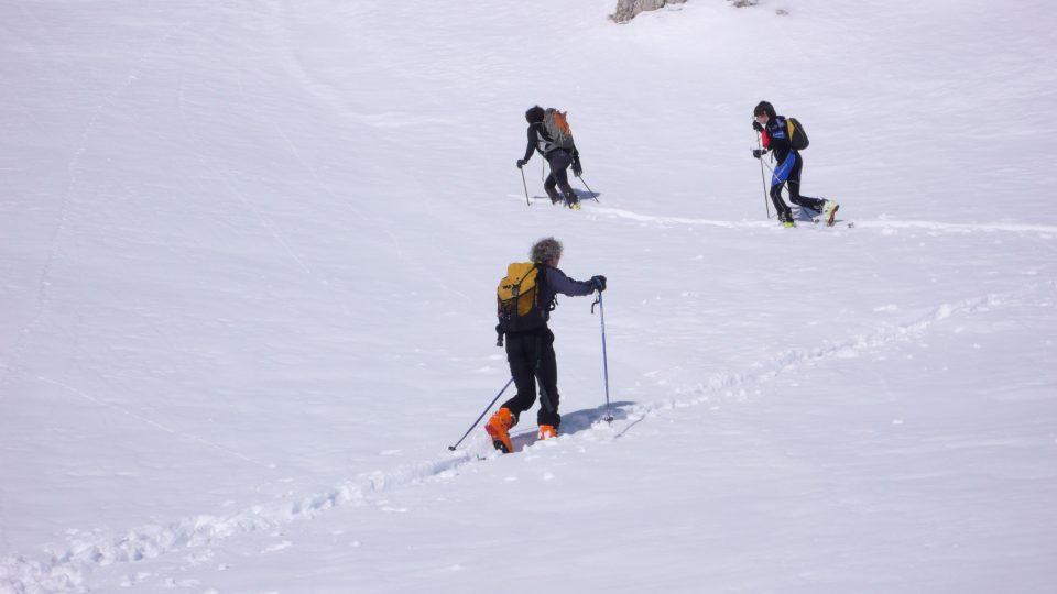 sci-alpinismo-012
