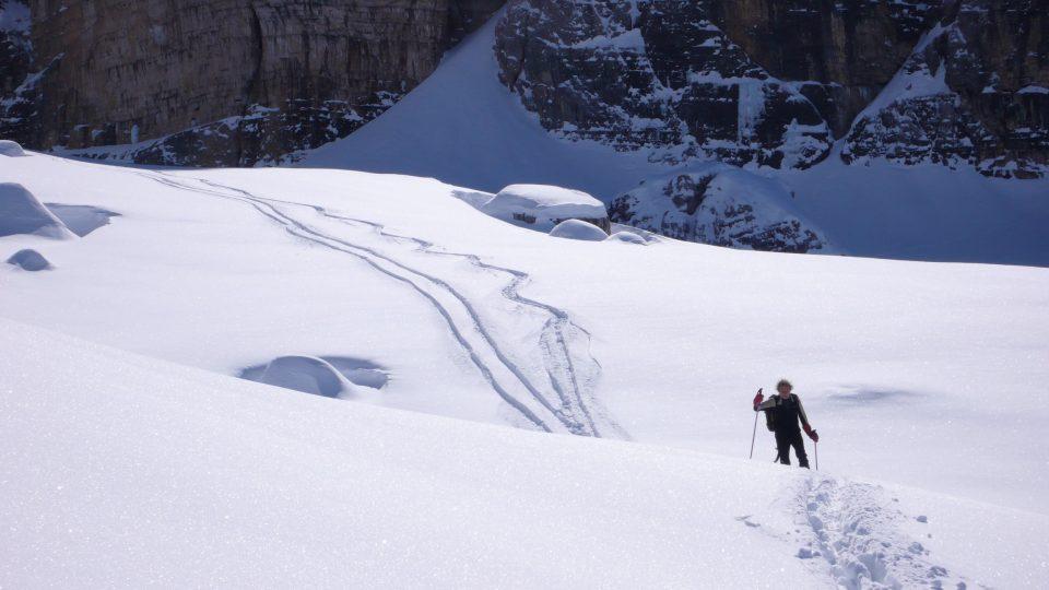 sci-alpinismo-029