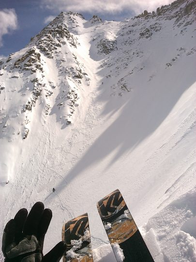 sci-alpinismo-groste-1