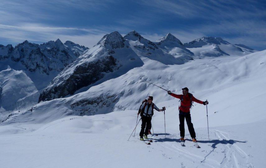 sci-alpinismo-montagna
