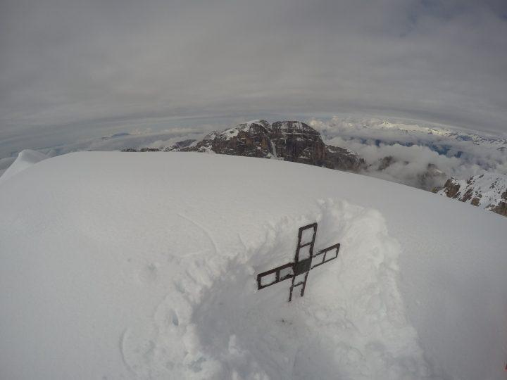 inverno_cima_brenta_dolomiti