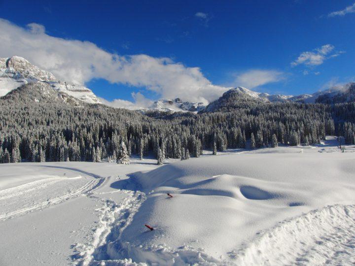 inverno_panorama