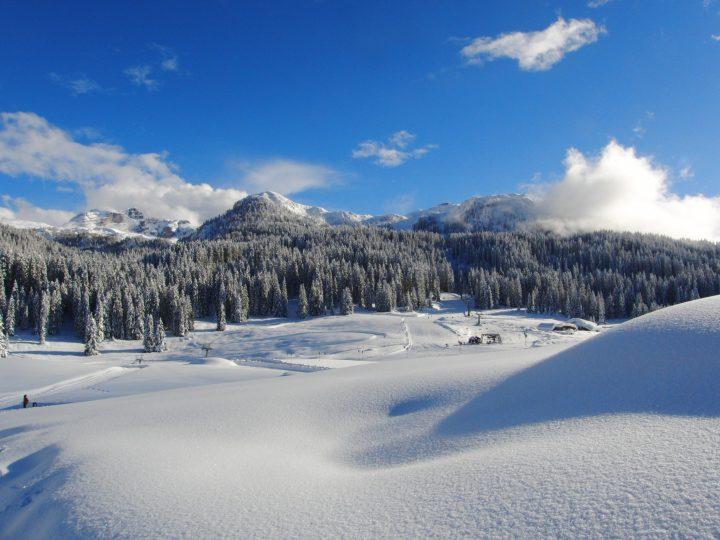 inverno_panorama_