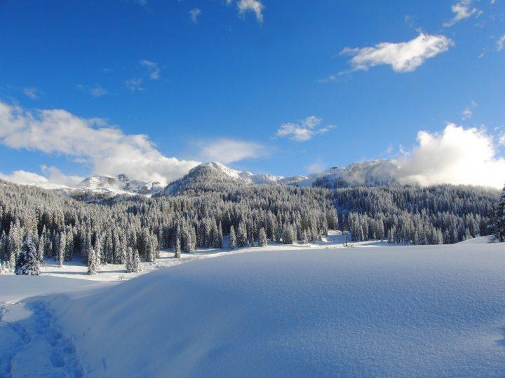 inverno_panorama_3