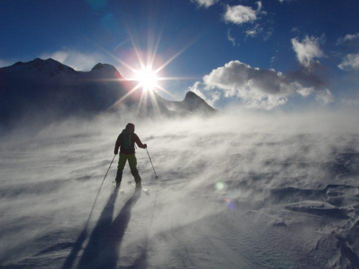 inverno_scialpinismo_adamello