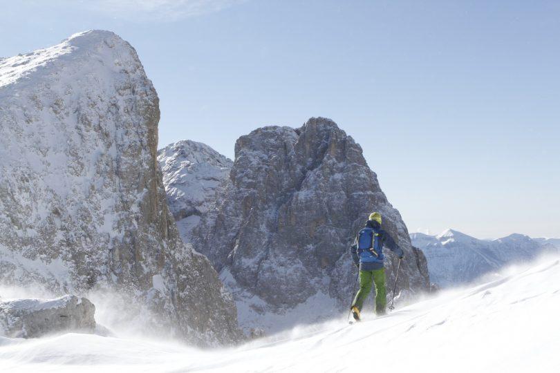 scialpinismo_inverno