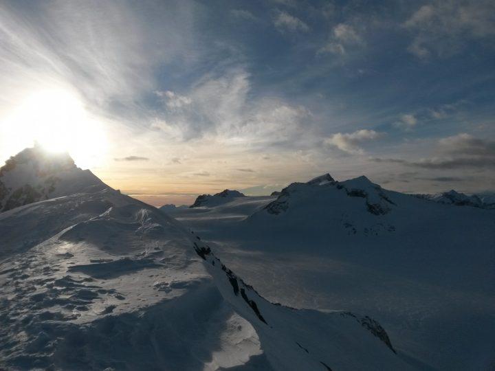 tramonto_crestacroce_inverno