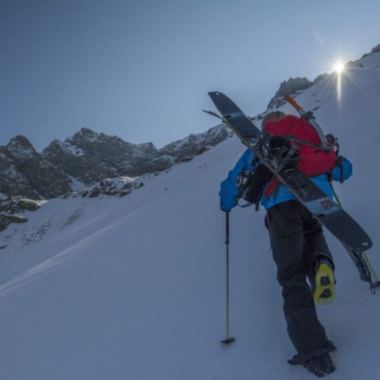alpinismo-tonale-2