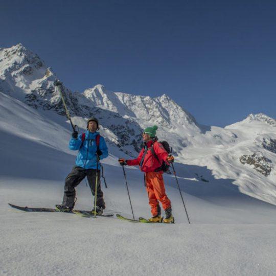 alpinismo-tonale-3