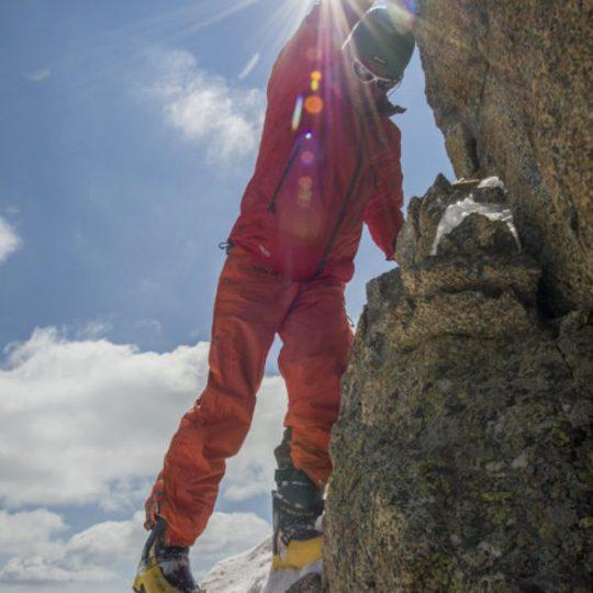 alpinismo-tonale-66