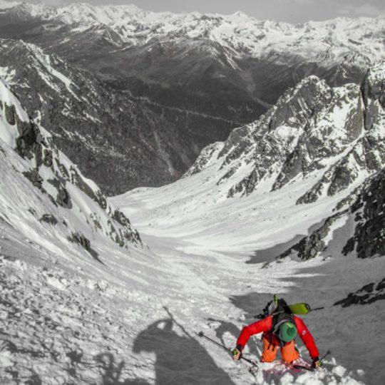 alpinismo-tonale-76