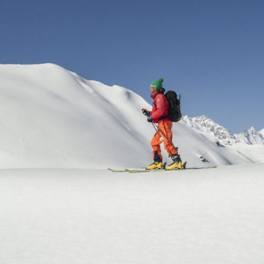 alpinismo-tonale-77