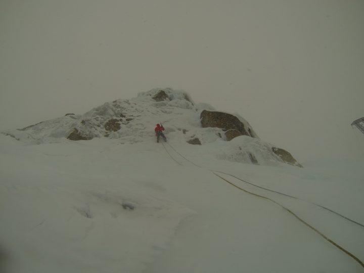 arrampicata-su-ghiaccio
