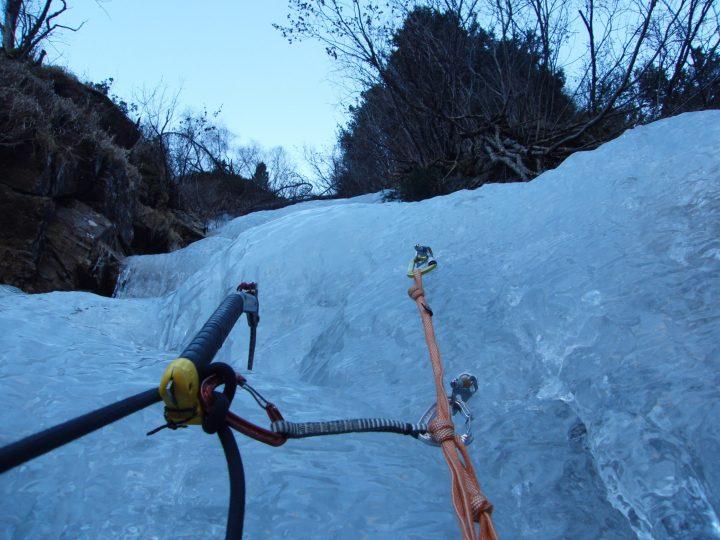 arrampicata-su-ghiaccio-2