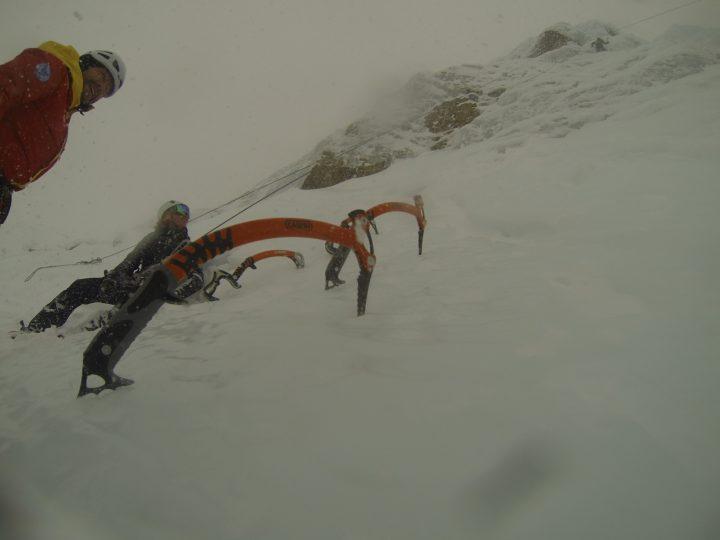 arrampicata-su-ghiaccio-3