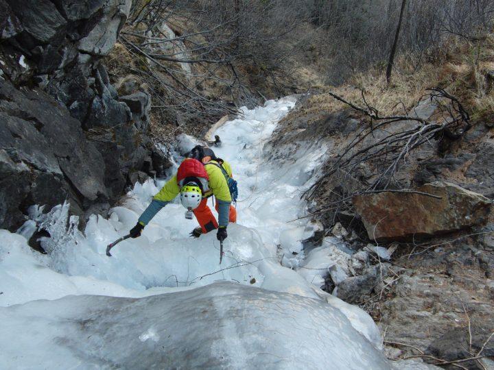 arrampicata-su-ghiaccio-4