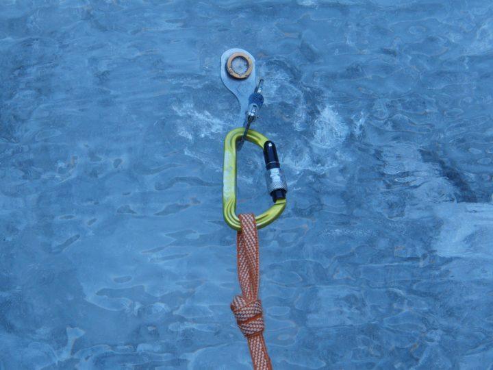 arrampicata-su-ghiaccio-6
