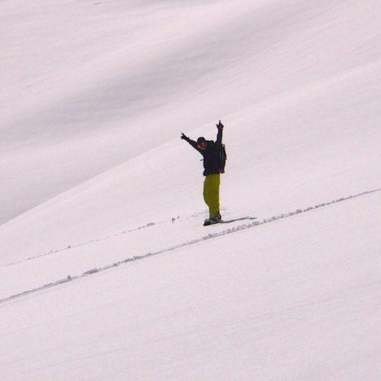 sci-alpino-tonale
