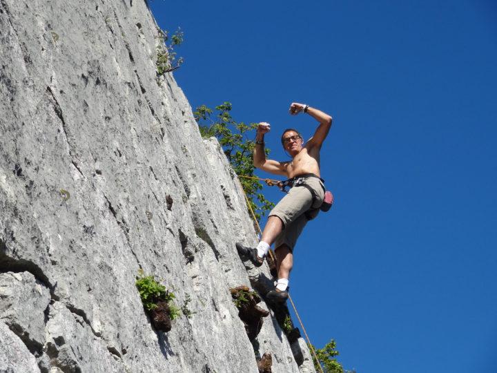 Enjoy climb (1)