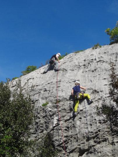 Enjoy climb (4)