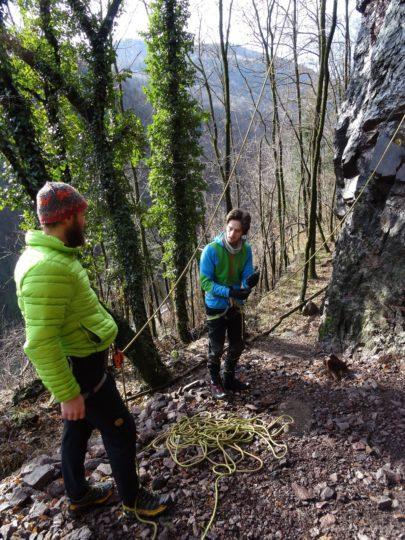 Enjoy climb (7)