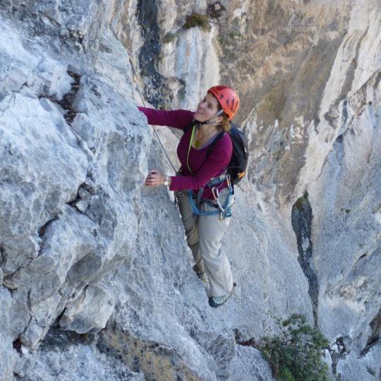 Kletterkurs Höhenfieber 016