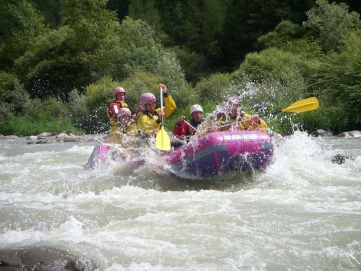 avisio_rafting_8