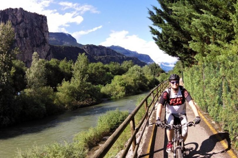 e-bike-mtb-tour-bike--wine-valle-del-sarca-e-dei-laghi-31990