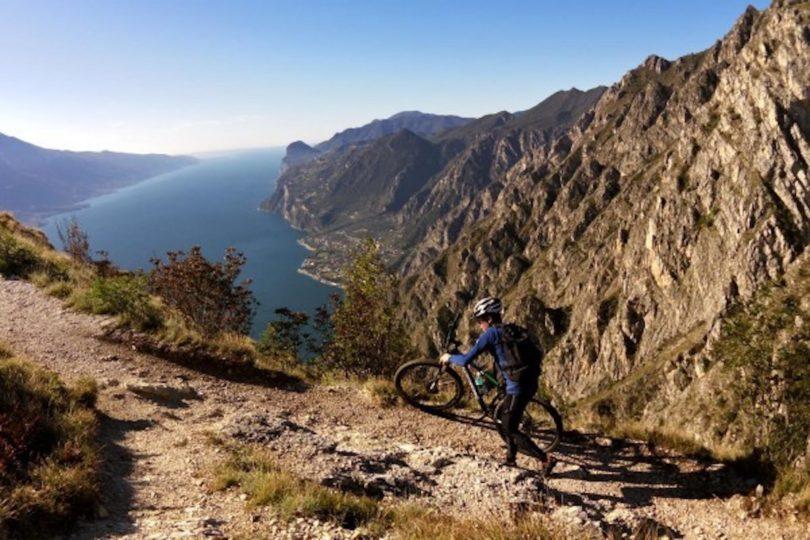 e-bike-mtb-tour-nord-lago-di-garda-punta-larici-top-3b538