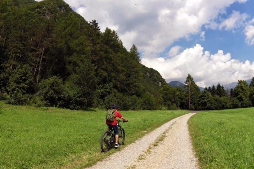 e-bike-mtb-tour-rifugio-al-faggio-valle-di-concei-31d6b