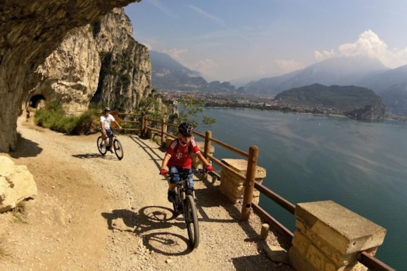 e-bike-mtb-tour-rifugio-al-faggio-valle-di-concei-33082
